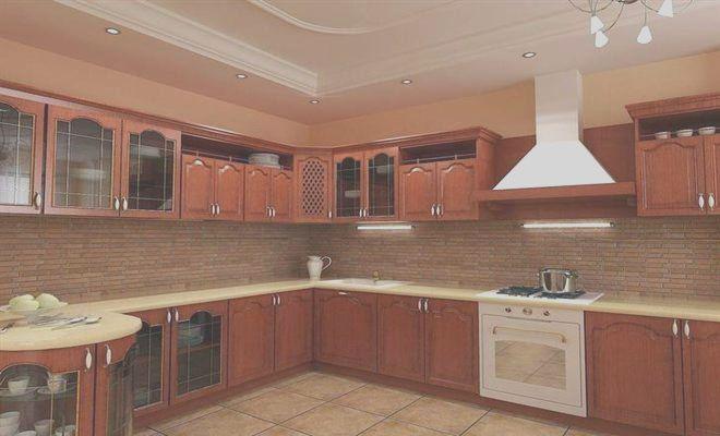 15 Unusual Kitchen Design In Pakistan Image In 2020 Kitchen Ceiling Design Simple Kitchen Design Kitchen Design