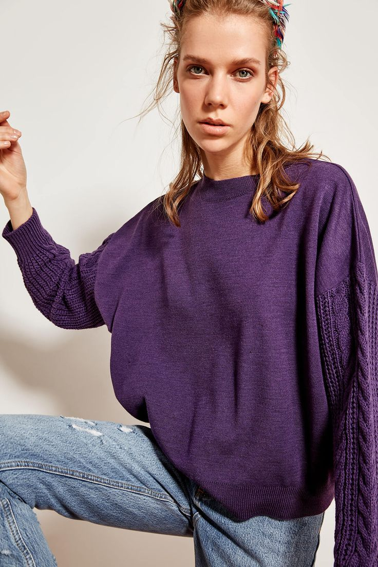 Ravelry (With images) | Knitted sweaters, Sweaters, Knit