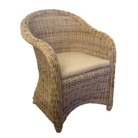 Roma Outdoor Chair #decor #interiordesign #gaudionfurniture #costalbeachinteriors #style #homeinterior #outdoorfurniture