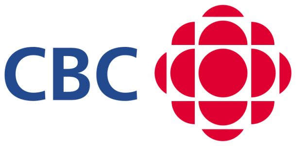 Watch CBC in UK How to Unblock via VPN DNS Proxy