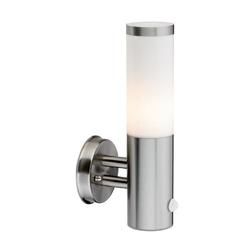 1000+ ideas about Wall Lantern on Pinterest   Bath ...