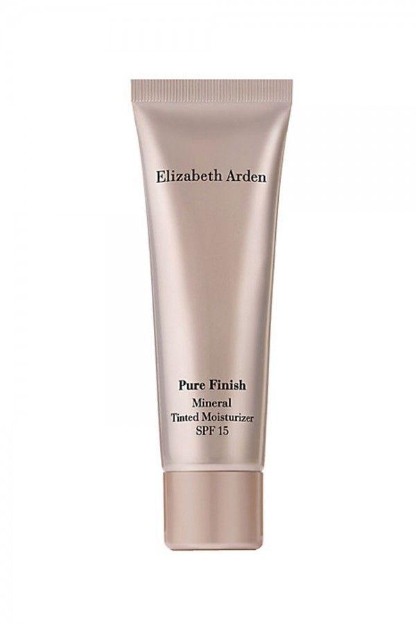 Elizabeth Arden Pure Finish Mineral Tinted Moisturiser, £27