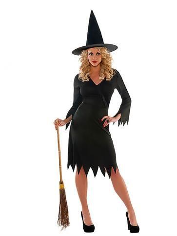 Costume de halloween star du porno