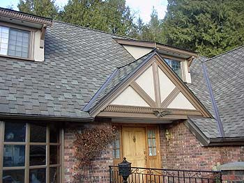Best 18 Best Images About Iko – Cambridge – Roofing Shingles On 400 x 300