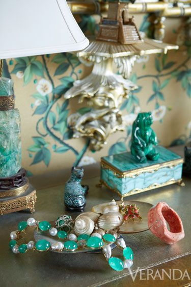 Best 25 Chinese Lamps Ideas On Pinterest Chinese
