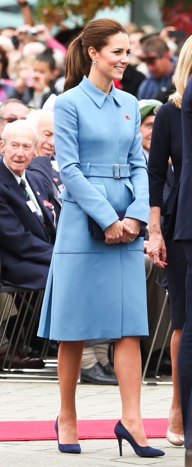 188 best Royal Beauty images on Pinterest | Duchess of cambridge ...