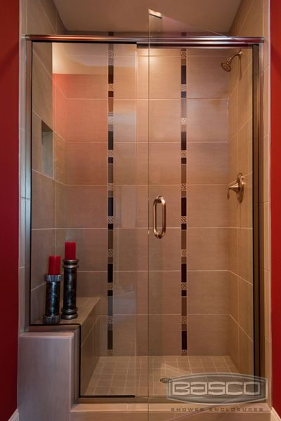 Basoc Shower Enclosures