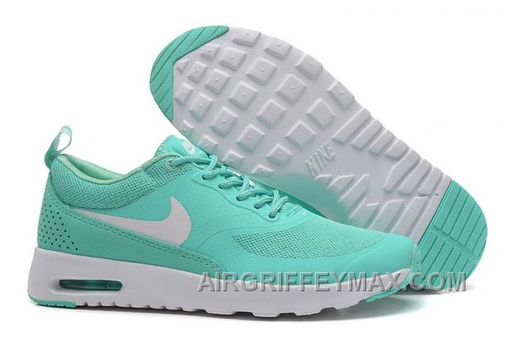 http://www.airgriffeymax.com/buy-womens-nike-air-max-87-90-running-shoes-on-sale-green-and-white-new-arrival.html BUY WOMENS NIKE AIR MAX 87 90 RUNNING SHOES ON SALE GREEN AND WHITE NEW ARRIVAL Only $97.00 , Free Shipping!