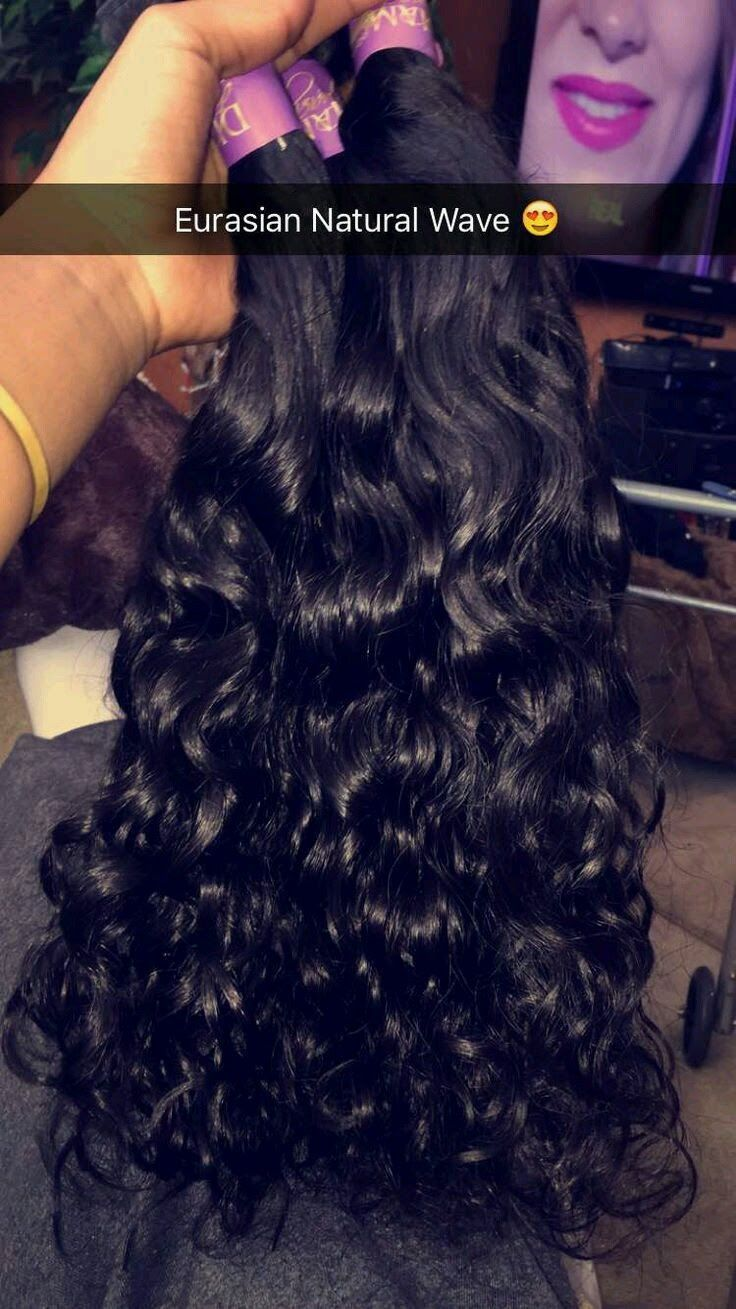 Instagram Ti Nyyyy H A I R Hair Hair Styles Virgin Hair