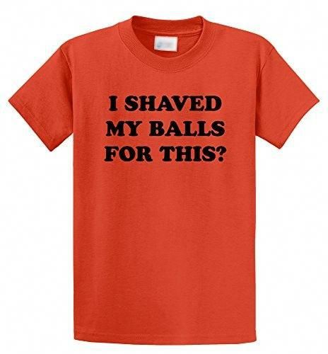 she-shaved-my-balls