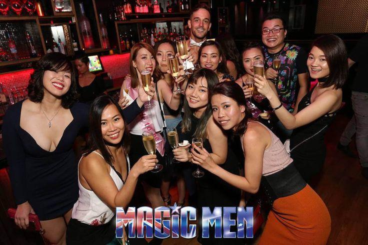 https://flic.kr/p/WqP9BS | Hens Night Party in Melbourne - Barenights.Com.Au | FOLLOW US: barenights.com.au  FOLLOW US: twitter.com/BareNights  FOLLOW US: www.facebook.com/BareNightsAus