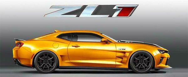 The 2018 Chevrolet Camaro is a famous sports car produced by Chevrolet GM. 2018 Chevy Camaro is classified as a pony car and some versions also as a muscle car. This tradition continued ever despite the great decline in the mid- the 1970s, with the rise of fuel prices. This model became famous...  http://www.gtopcars.com/makers/chevrolet/2018-chevrolet-camaro/