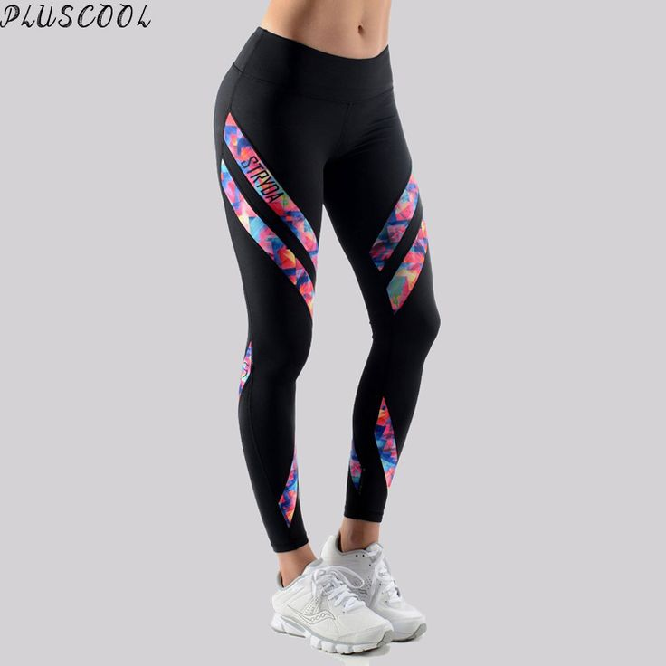 a3a5dcf927 New fashion 2016 womens fitness wear high quality ODM or OEM