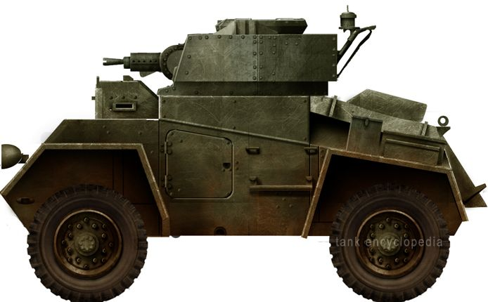 http://www.tanks-encyclopedia.com/ww2/gb/Guy-Armoured-Car.php