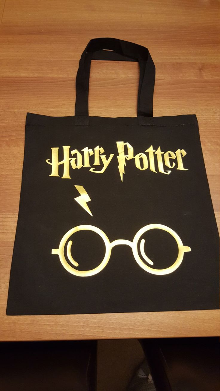 Harry Potter canvas shopping bag, canvas shopping bags, Harry Potter gift, eco shopping bag, fun gifts, stocking fillers, black tote bag by SoLovelyGifts on Etsy https://www.etsy.com/listing/293768117/harry-potter-canvas-shopping-bag-canvas