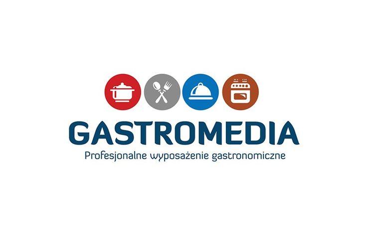 Gastromedia logo