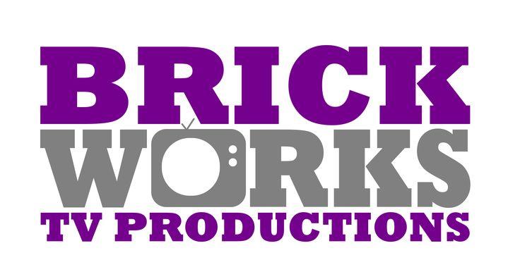 Logo Maud Borgmans - Brick Works