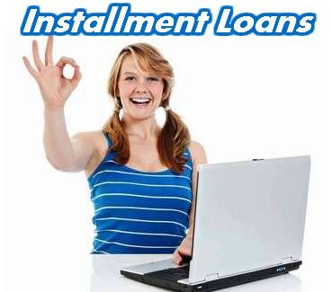 Payday loans fostoria ohio photo 6