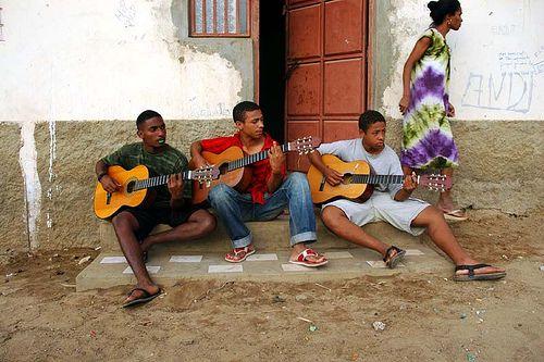 mindelo cape verde | Mindelo, Cape Verde, Africa