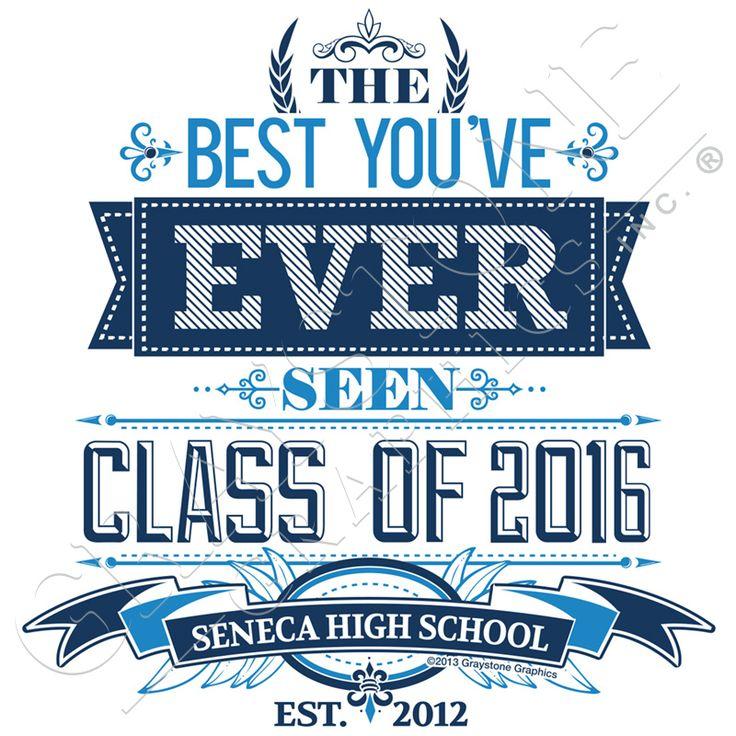 class of 2015 slogans seniors meet