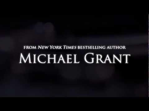 Light Book 9 Best Michael Grant's 'light' Book Trailer #drakemerwin Images On