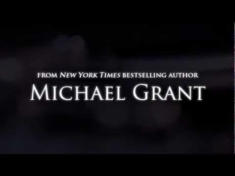 Light Book Alluring 9 Best Michael Grant's 'light' Book Trailer #drakemerwin Images On Design Ideas