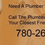 Welcome to Kramer Plumbing and Radiant Heat, Home to the Best Plumbers Edmonton has to offer! We are a full service plumbing, gas fitting and hot water heating company with over 25 years of experience.