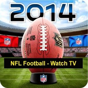 Watch HDTV! Fans of National Football League have a nice match telecast on Week 15 the popular teams of Steelers vs Falcons live streaming on HDTV Channels online. By the way you can enjoy the match directly on your media devices that is directed from manual channels to PC TV channels.