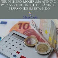 Paulo Costa Coach: Por que ter independência financeira é ótima? E co...