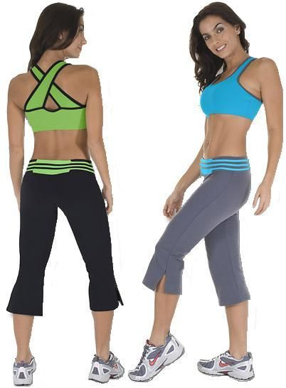 DHgate helps you get high quality discount gym clothes at bulk prices. urgut.ga provides gym clothes items from China top selected Yoga Outfits, Exercise & Fitness Wear, Athletic & Outdoor Apparel, Sports & Outdoors suppliers at wholesale prices with worldwide delivery.