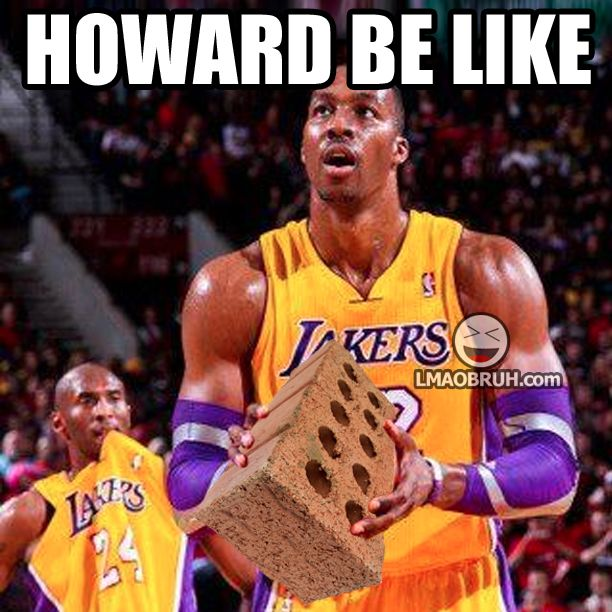 I'm finally back from my injury - NBA Memes - http://humorandfail.com/im-finally-back-from-my-injury-nba-memes/