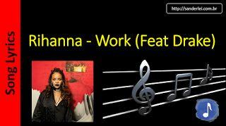 Billboard Hot 100 - Letras de Músicas - Sanderlei: Subeme La Radio - Enrique Iglesias Featuring Descemer Bueno, Zion & Lennox