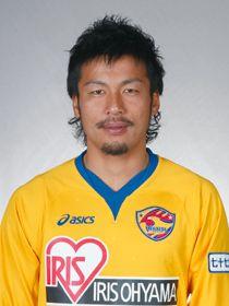 Atsushi YANAGISAWA