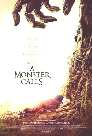 Come On Streaming A Monster Calls Premium Cinemas Filmes View A Monster Calls Online Subtitle English A Monster Calls HD Full Movies Online Guarda stream A Monster Calls #MegaMovie #FREE #Cinemas This is Complete