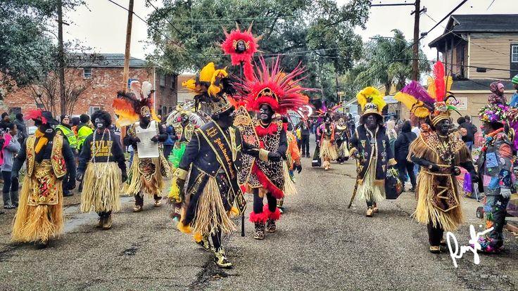 2015 Mardi Gras Zulu Parade Mardi Gras Pinterest