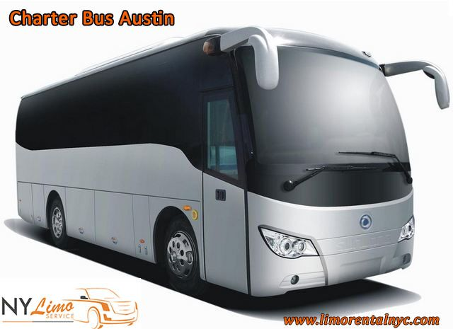 3 Reasons Why Hiring a Charter Bus in Austin, Texas Is the Best Way to Enjoy a Family Trip If you have a family or friends' get together in Austin. http://limorentalnyc.com/charter-bus-service-austin/