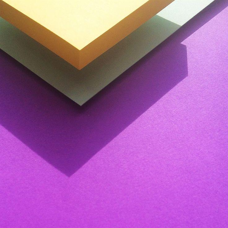 Bright paper | VSCO Grid | anthonyroussel