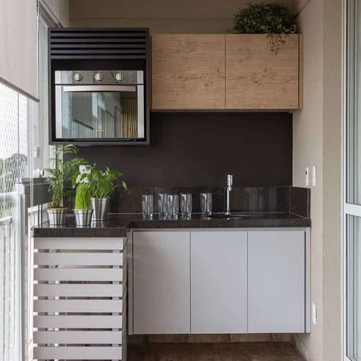 8 Best Small Kitchen Ideas 2020 Photos And Videos Of Small