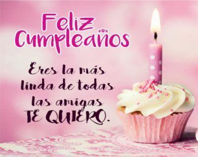 Feliz cumple http://enviarpostales.net/imagenes/feliz-cumple-85/ felizcumple feliz cumple feliz cumpleaños felicidades hoy es tu dia