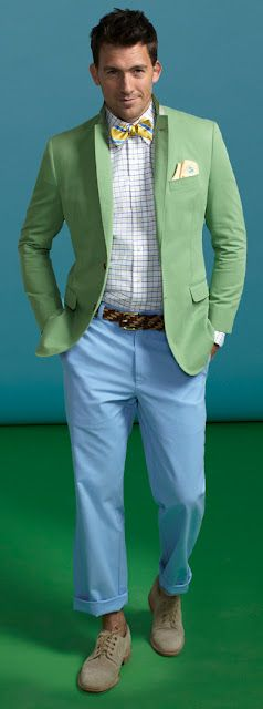 Shop the latest collection of Fashionable Lime Green suits, Apple Green & Mint Color Suits, Tuxedos, Blazers, Sport Jacket, Dress Shirts, Shoes, Hats & lots more online at tanzaniasafarisorvicos.ga SKU#WTX-Festive Augusta Green Antique brass crest buttons Green Cheap Unique Dress Blazer Jacket For Men Sale Natural shoulders $