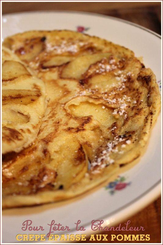 Les 27 meilleures images propos de laurent mariotte sur - Tf1 cuisine laurent mariotte moelleux aux pommes ...