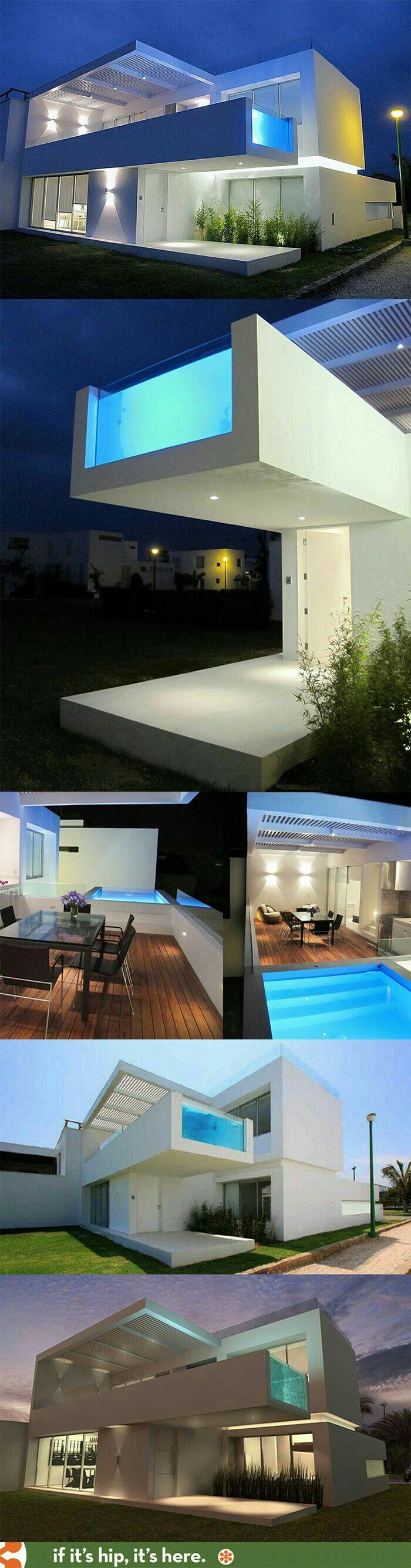 die besten 25 sonnenschutz strand ideen auf pinterest. Black Bedroom Furniture Sets. Home Design Ideas