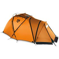 Nemo Moki 3 Person 4-Season Tent - Skyburst Orange. LOVE the largely covered  sc 1 st  Pinterest : best 4 season 3 person tent - memphite.com
