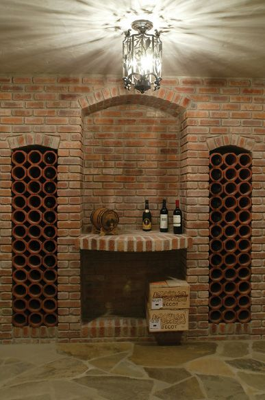 Enhance The Beauty U0026 Value Of Your Home With Thin Veneers...   Meier · Wine  ... Good Ideas