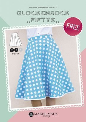 12+ Prodigious Sewing Make Your Own Clothes Ideas