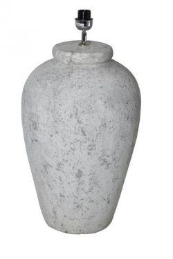 Stolní lampa Vesuvius