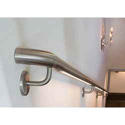 Metals Search And Metal Handrails On Pinterest