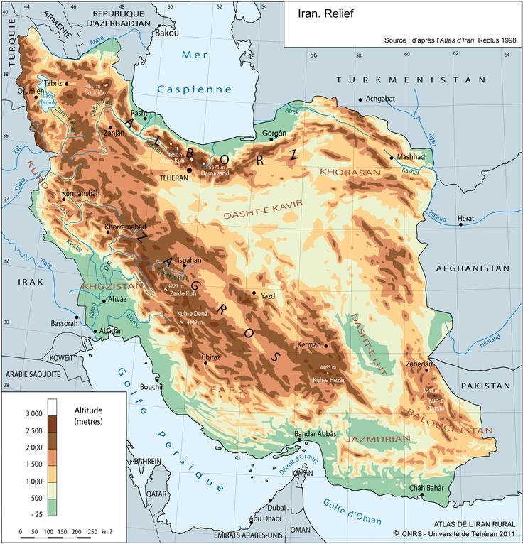 caterpillar shoes tehran iran map information center
