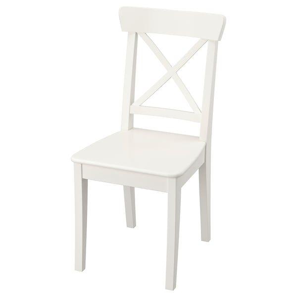 Skottorp Skaftet Floor Lamp Base W Light Blb Arched Light Gray Ikea In 2021 Ikea Dining Chair Ikea Dining Ikea