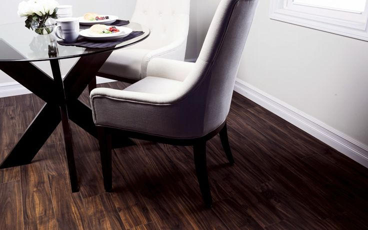 Acacia collection by richmond laminate 12mm thick for Laurentian laminate flooring
